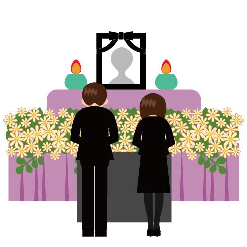 家族葬は通夜なしでも良いのか