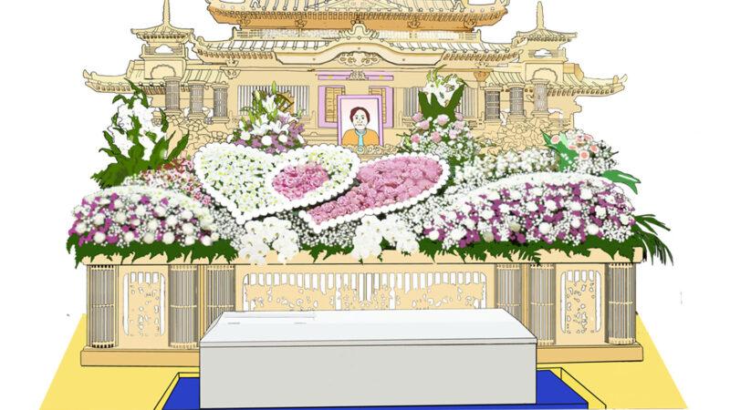 家族葬は通夜なしでも良いのか?流れはどのようにするの?